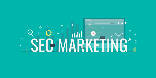 SEO services in Exeter